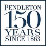 100813_Pendleton_150YearsLogo