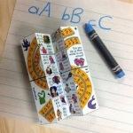 101013_GearedForImagination_CubeBooks_06