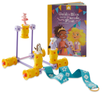 110513_GoldieBlox_01