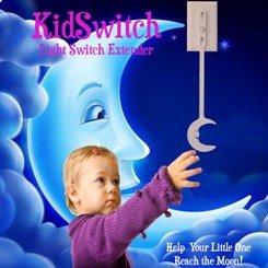 111313_KidSwitch_Logo