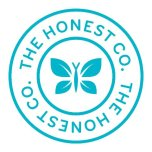 111413_HonestCompany_logo