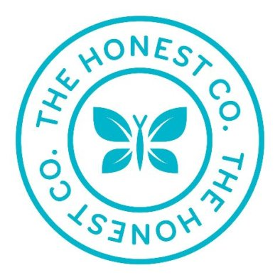 111413_HonestCompany_logo