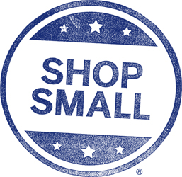 112713_SmallBusinessSaturday_logo