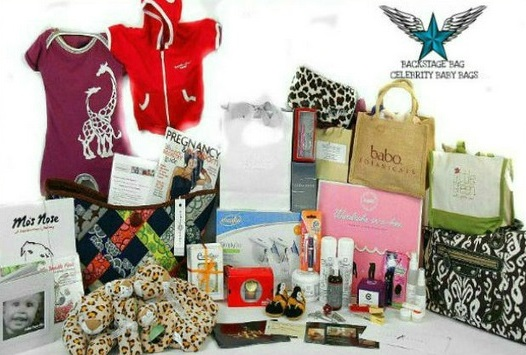 Gift Boxes | Browse Boxes for Gifts at Paper Mart