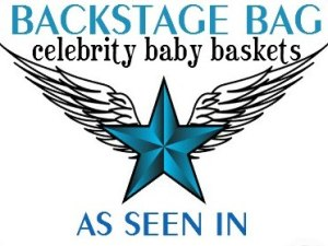 120413_BackstageBag_logo
