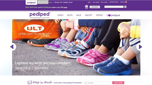 012114_pediped_website