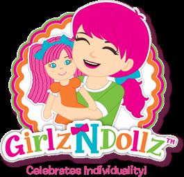 040214_CRTPost_GirlznDollz_Logo