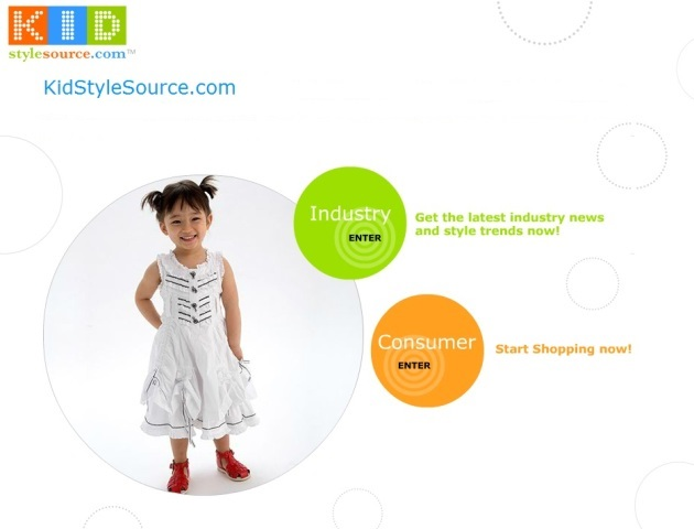 041614_CRTPost_KidStyleSource_webpage