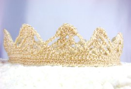 011514_TheLilliePad_Crown