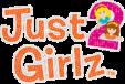 040214_CRTPost_GirlznDollz_Logo_03