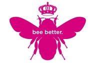 052114_CRTPost_BombasSocks_Bee
