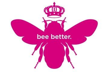 052114_CRTPost_BombasSocks_Bee