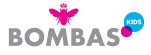 052114_CRTPost_BombasSocks_Logo
