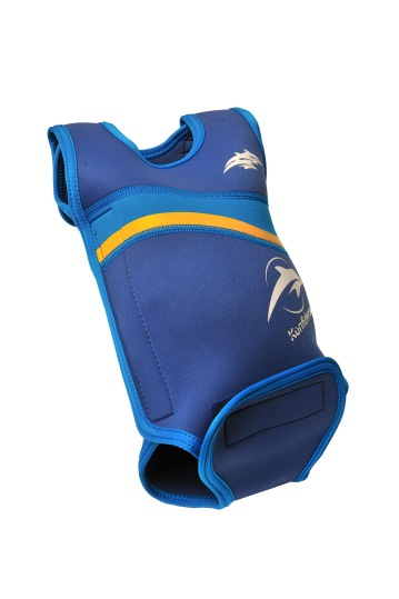 052814_Konfidence_Babywarma Nautical