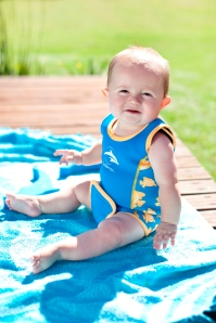 052814_Konfidence_Babywarma
