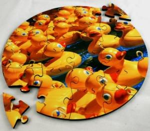062314_PlaqueMaker_Materials_Puzzles_02