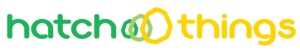 070914_CRTPost_HatchThings_logo