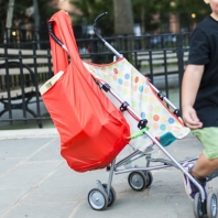 070914_CRTPost_HatchThings_Sureshop_02