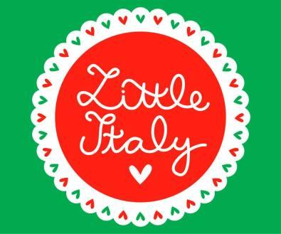 071514_CRTPost_LittleItalyKids_logo