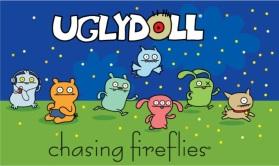 072314_CRTPost_Uglydoll_ChasingFireflies