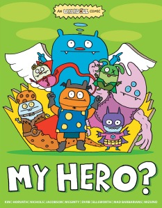 072314_CRTPost_Uglydoll_GraphicNovel