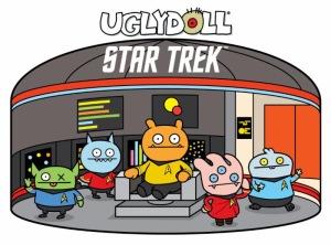 072314_CRTPost_Uglydoll_StarTrek