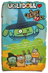 072314_CRTPost_Uglydoll_WizardOfOz