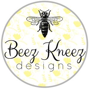 073014_CRTPost_TheBeezKneezDesigns_Logo
