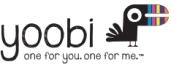 073114_CRTPost_Yoobi_logo