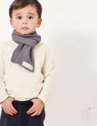 080514_CRTPost_GoGentlyBaby_accessories