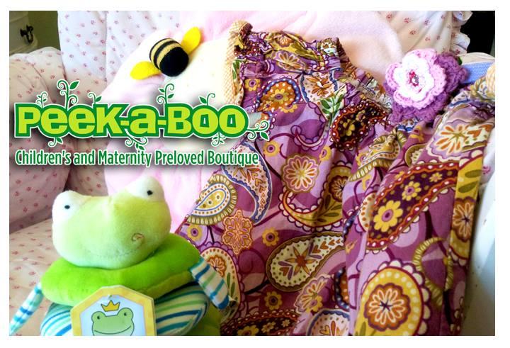 080714_CRTPost_Peek-a-Boo_ad