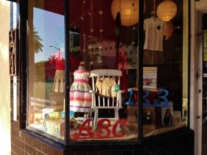 080714_CRTPost_Peek-a-Boo_storefront