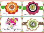 082814_CRTPost_SniffieClippies_02