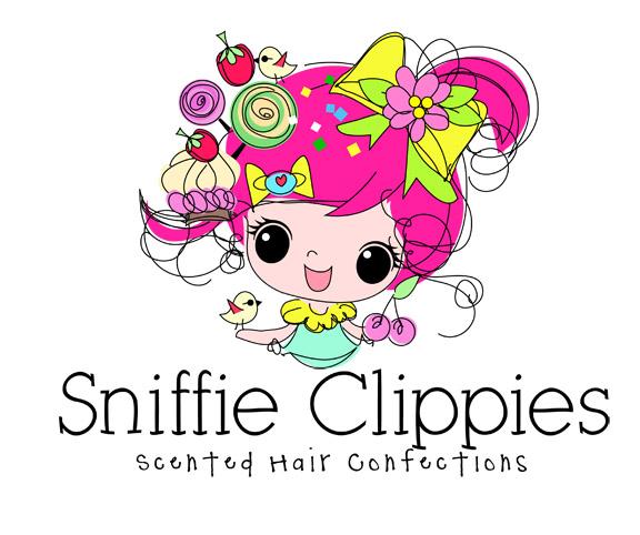 082814_CRTPost_SniffieClippies_logo