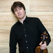 081914_CRTPost_ManWithViolin_JoshuaBell