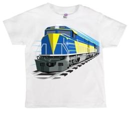 082614_CRTPost_ShirtsThatGo_02