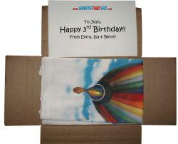 082614_CRTPost_ShirtsThatGo_packaging