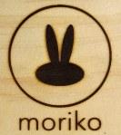 090914_CRTPost_Moriko_logo