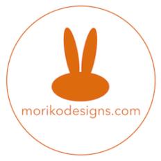 090914_CRTPost_Moriko_logo_drawn