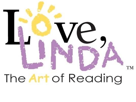 091614_CRTPost_LoveLinda_logo