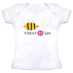 091614_CRTPost_LoveLinda_SisterToBe