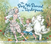 100214_CRTPost_DayWeDanced_Cover