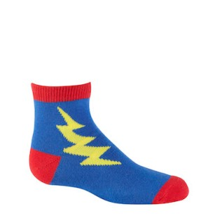 100714_CRTPost_SockItToMe_02