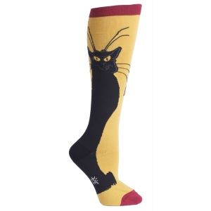 100714_CRTPost_SockItToMe_ChatNoir