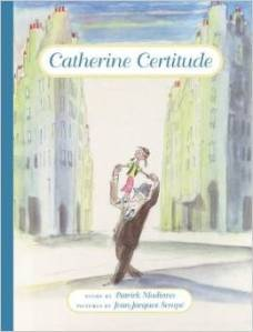 101414_CRTPost_CatherineCertitude_Cover