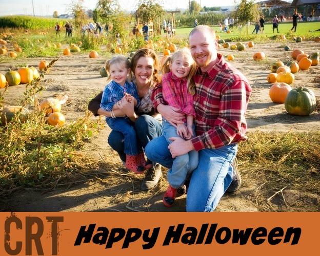 102814_CRTPost_Happy Halloween_words