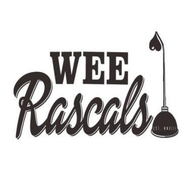 111814_CRTPost_WeeRascals_logo