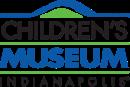 112614_CRTPost_ChildrensMuseumLogo