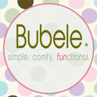 120314_CRTPost_Bubele_Logo