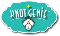 121014_CRTPost_KnotGenie_logo